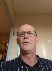 Michel, 50, France, Pouzauges