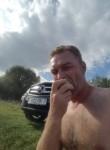 Leo, 44, Minsk