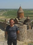 Saqo, 18, Yerevan