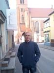vovan, 42  , Smigiel