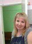 Evgeniya, 38  , Divnogorsk