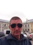 Андрій, 46  , Zolochiv (Lviv)