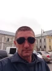 Андрій, 48, Poland, Wroclaw