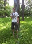 dmitriy, 30  , Vyritsa