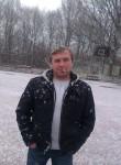 alexander, 35  , Enger