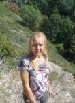 Гулия, 51  , Mrakovo