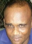 Anthony, 44  , Port-of-Spain