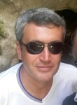 sansal, 44  , Ortaca