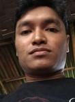 nandakyaw, 18, Bago