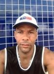 Carlos, 47  , Rio de Janeiro