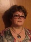 Galina, 62, Saint Petersburg