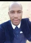 Kea, 29  , Francistown
