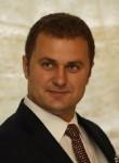 Oleg, 38, Moscow