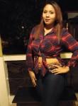 Maria, 21  , Aguadilla