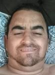 Paulo, 40  , Castro