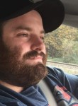 Brandon, 36  , Everett (State of Washington)