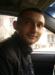 Yuriy, 36, Almaty