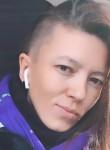 Alya, 30, Irkutsk