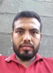 Adrian, 29  , Reynosa