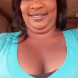 queenlatifa, 37  , Swakopmund
