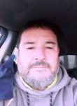 Ricardo, 54  , Antofagasta