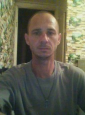 DEN, 47, Russia, Istra