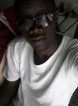 Abdou, 18  , Saint-Louis