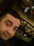Sahib, 44  , Bad Oeynhausen
