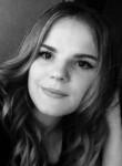 Ira, 22  , Volgodonsk