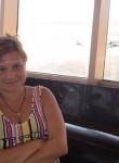 Olga, 36, Mytishchi