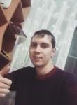 Viktor, 24  , Serov