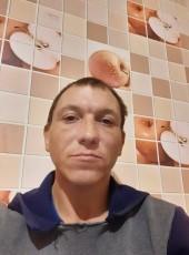 Aleksey, 35, Belarus, Babruysk