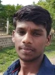 Krishna, 20  , Chinna Salem