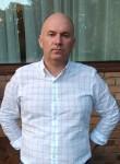 Evgeniy, 45  , Moscow