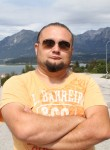Роман, 36  , Chisinau