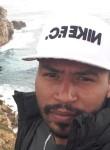 Douglas, 30  , Sao Joao da Madeira
