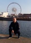 Aleksandr, 42  , Gdansk