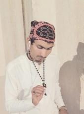 Wäšèęm, 18, Pakistan, Islamabad