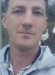 Sergey, 43  , Priozersk