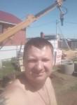 Maks, 35  , Samara
