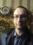 Dmitriy, 41, Rybinsk