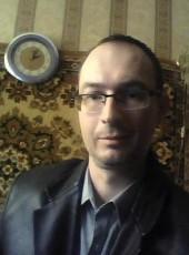 Dmitriy, 42, Russia, Rybinsk