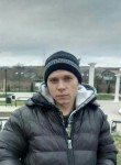 Igor, 28  , Novovoronezh