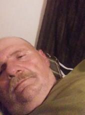 Ed, 59, United States of America, Elizabethtown