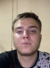 Aleksey, 19, Ukraine, Kharkiv