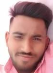 Ajit y, 22  , Varanasi