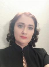 Olesya, 40, Russia, Tyumen