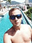 Dima, 43  , Odessa