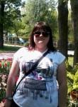 Tatyana, 35  , Walsrode