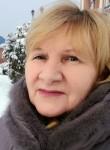 Galya, 61  , Azov